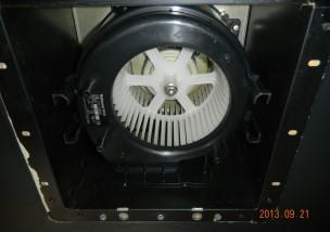 DSCN1920